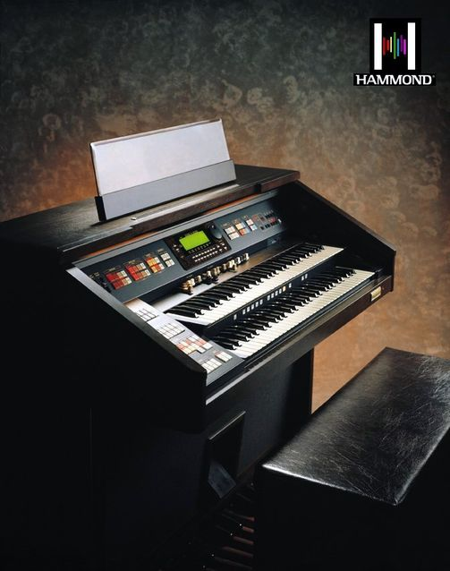 hammond orgel club holland u203a hammond xt xh 200 rh hammondclub nl hammond xh200 manual