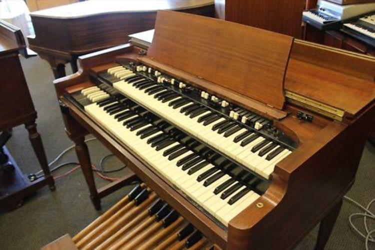 hammond orgel club holland  u203a bc bv cv en bcv